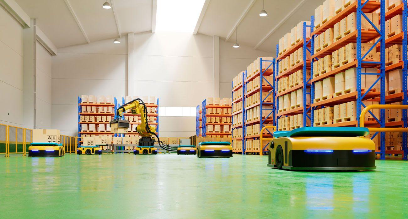 img_Warehouse-Distribution2